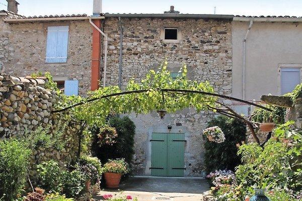 ANCONE - Annonce Maison à vendre6 pièces - 137 m²