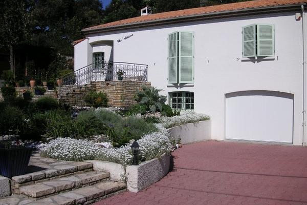 ST PALAIS SUR MER - Annonce Maison à vendre6 pièces - 280 m²