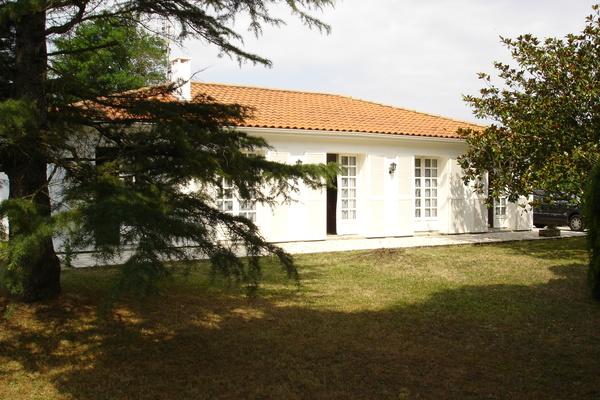 L EGUILLE - Annonce Maison à vendre4 pièces - 100 m²