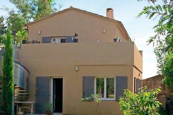 LUYNES - Annonce Maison à vendre4 pièces - 106 m²