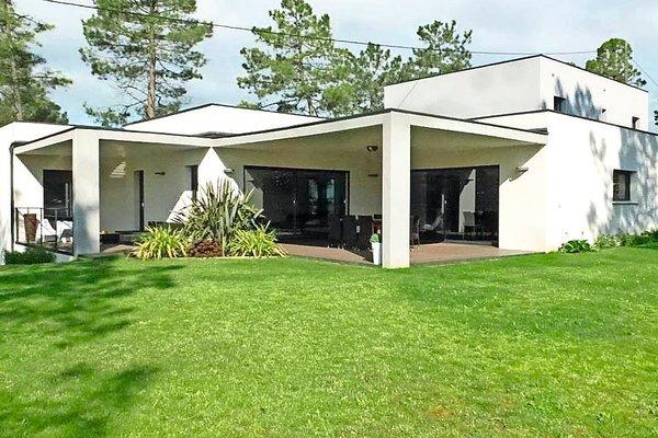 ROMANS-SUR-ISÈRE - Annonce Maison à vendre7 pièces - 246 m²
