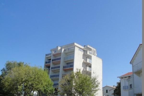 ROYAN - Annonce Appartement à vendre2 pièces - 26 m²