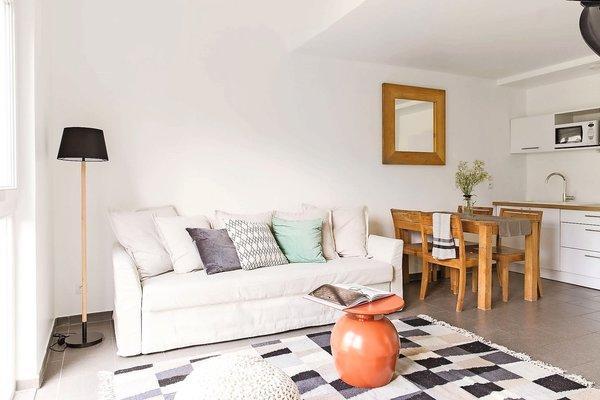 SEGNY - Annonce Appartement à vendre