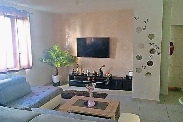 VALENCE - Annonce Appartement à vendre2 pièces - 60 m²