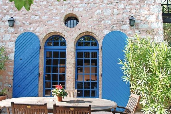 CANNES-LA-BOCCA - Annonce Appartement à vendre