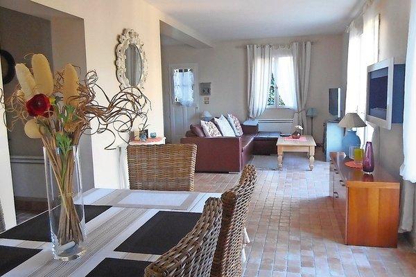 EZE - Annonce Maison à vendre4 pièces - 120 m²