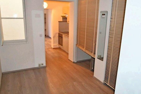 AIX-EN-PROVENCE - Annonce Appartement à vendre2 pièces - 40 m²