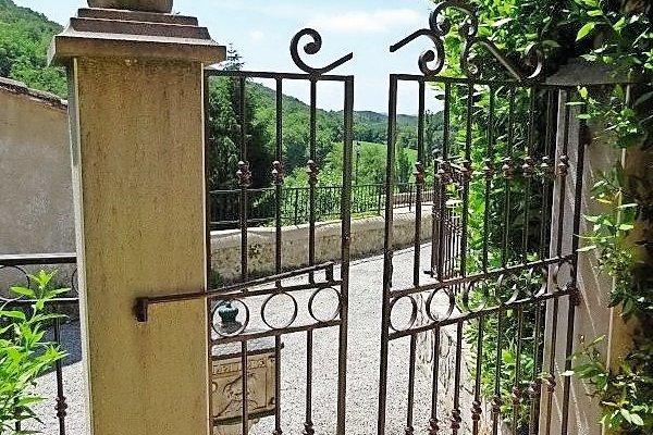 VAUNAVEYS-LA-ROCHETTE - Annonce Maison à vendre4 pièces - 150 m²