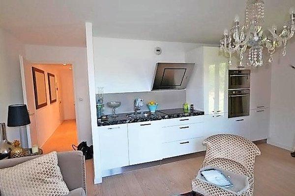 GEX - Annonce Appartement à vendre