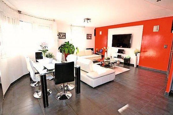 THOIRY - Annonce Appartement à vendre