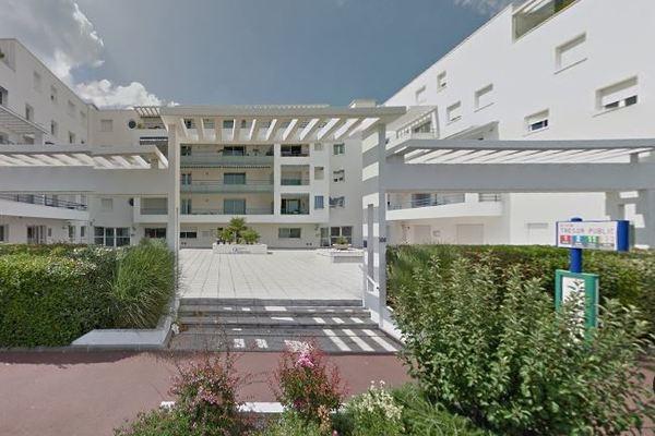ROYAN - Annonce Appartement à vendre4 pièces - 95 m²