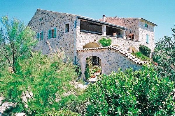 VALLON PONT D ARC - Annonce Maison à vendre14 pièces - 450 m²
