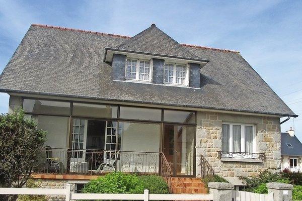 DINAN - Annonce Maison à vendre6 pièces - 114 m²