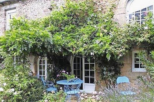 DINAN - Annonce Maison à vendre6 pièces - 165 m²