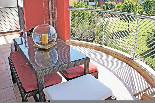BIOT - Annonce Appartement à vendre2 pièces - 56 m²