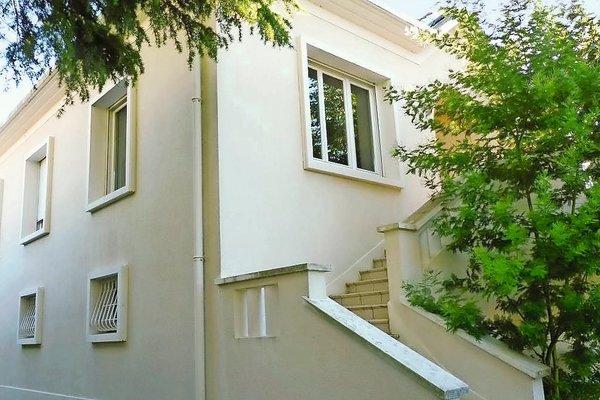 BOURG-DE-PÉAGE - Annonce Maison à vendre5 pièces - 118 m²