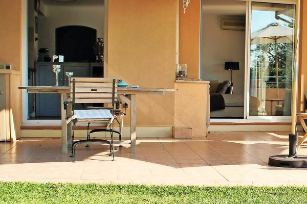 BIOT - Annonce Appartement à vendre3 pièces - 67 m²