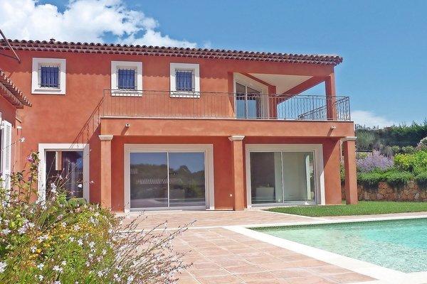 BIOT - Annonce Maison à vendre6 pièces - 270 m²