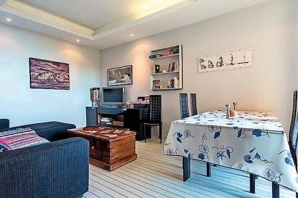 EZE - Annonce Appartement à vendre3 pièces - 60 m²