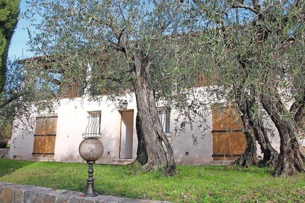 MOUANS-SARTOUX - Annonce Maison à vendre5 pièces - 200 m²