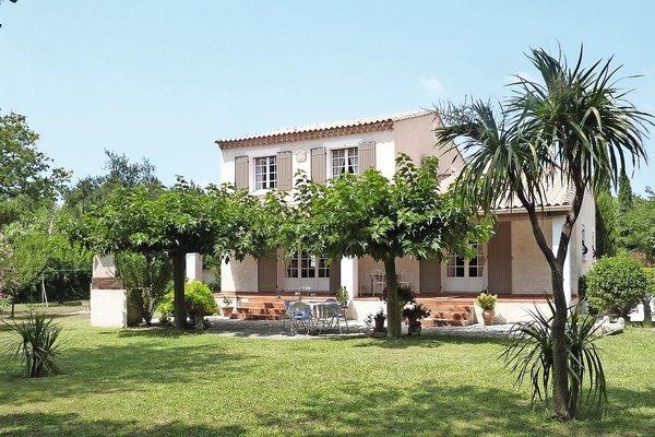 EYRAGUES - Annonce Maison à vendre6 pièces - 140 m²
