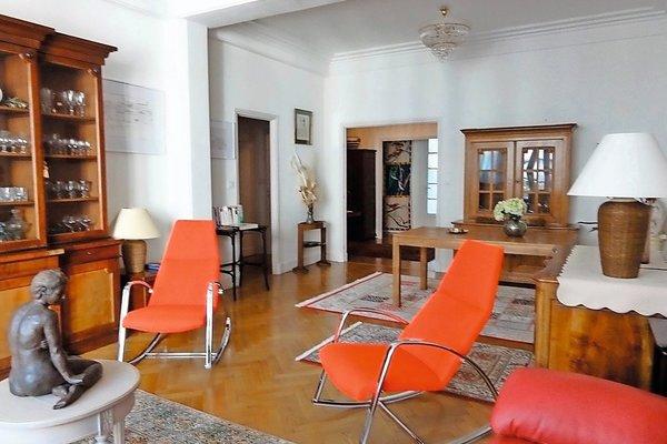 NICE - Annonce Appartement à vendre4 pièces - 143 m²