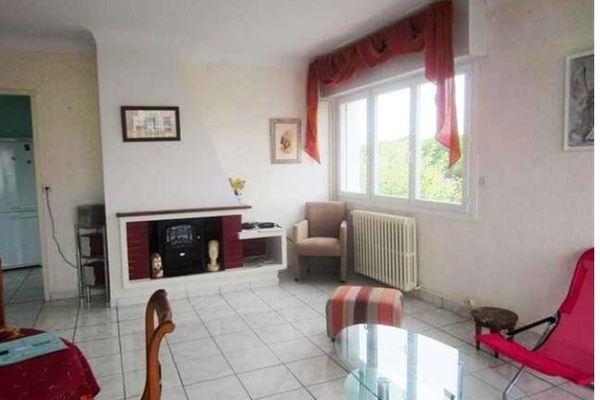 ROYAN - Annonce Appartement à vendre3 pièces - 78 m²