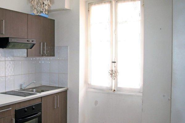 SOSPEL - Annonce Appartement à vendre2 pièces - 30 m²