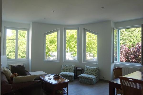 ROYAN - Annonce Appartement à vendre3 pièces - 62 m²