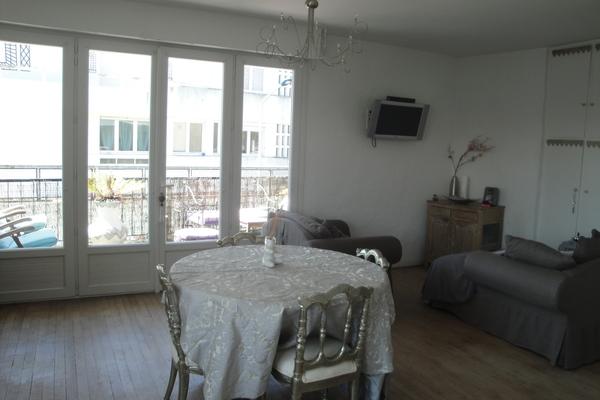 ROYAN - Annonce Appartement à vendre2 pièces - 48 m²