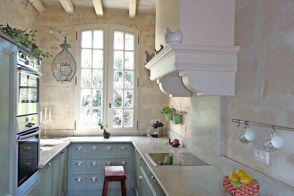 BARBENTANE - Annonce Maison à vendre7 pièces - 147 m²