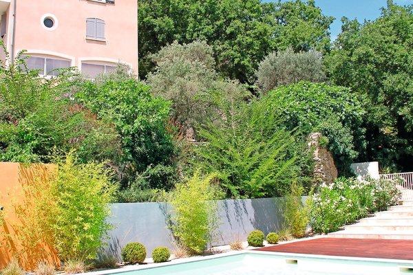 VENELLES - Annonce Maison à vendre8 pièces - 350 m²