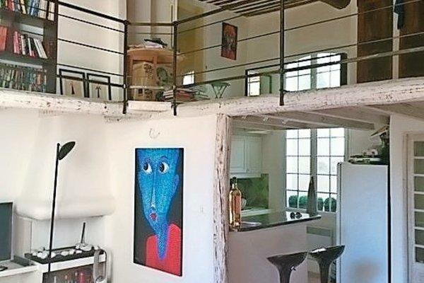 AIX-EN-PROVENCE - Annonce Appartement à vendre4 pièces - 125 m²