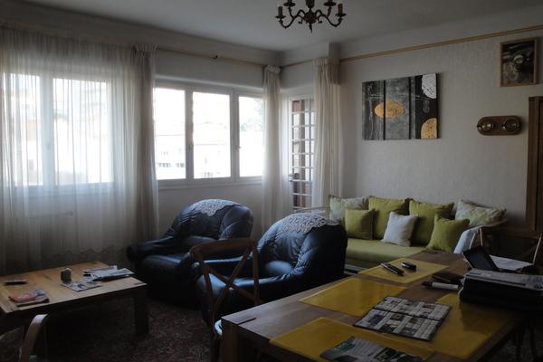 ROYAN - Annonce Appartement à vendre3 pièces - 108 m²