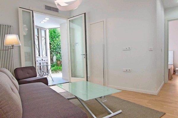 NICE - Annonce Appartement à vendre2 pièces - 40 m²