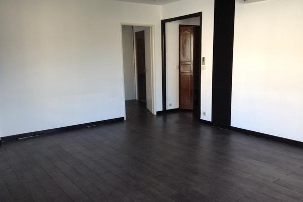 VENCE - Annonce Maison à vendre4 pièces - 92 m²