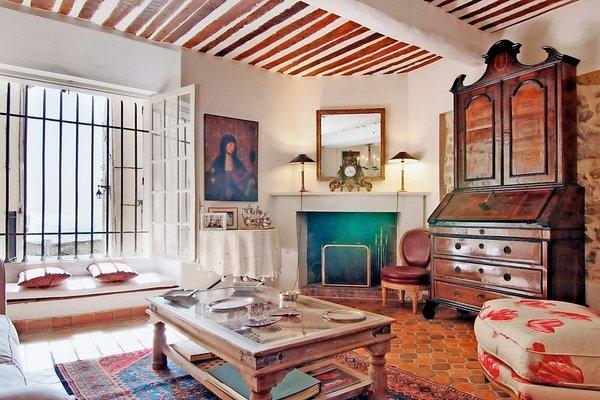 ANTIBES - Annonce Maison à vendre5 pièces - 120 m²