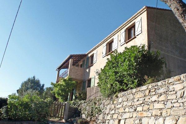 LEVENS - Annonce Maison à vendre6 pièces - 112 m²