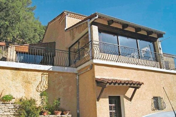 NYONS - Annonce Maison à vendre8 pièces - 220 m²