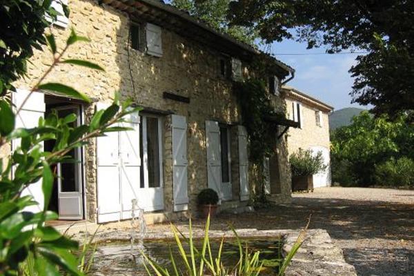 CLIOUSCLAT - Annonce Maison à vendre8 pièces - 220 m²