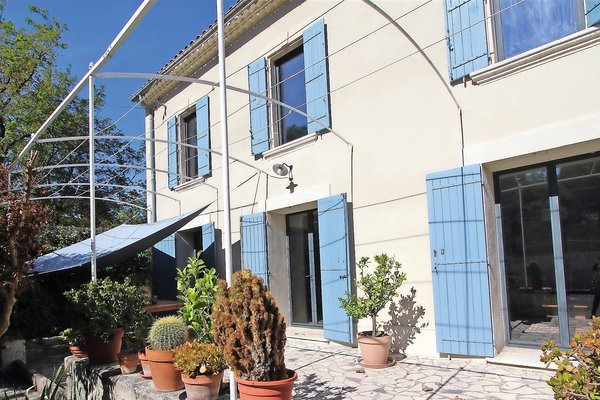 BARBENTANE - Annonce Maison à vendre330 m²