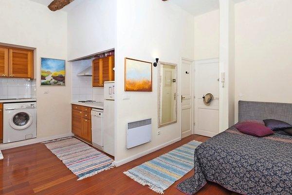 NICE - Annonce Appartement à vendre2 pièces