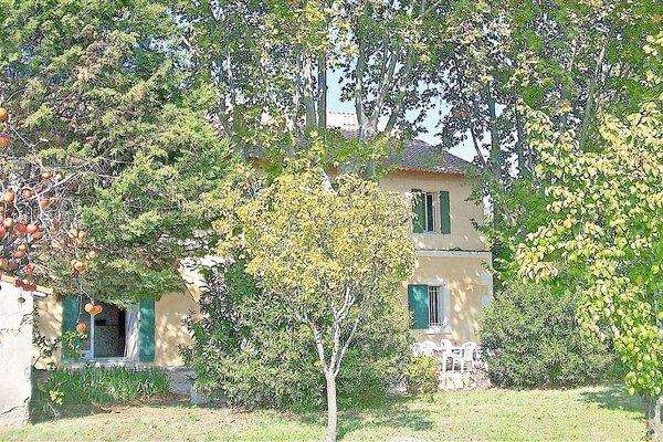 ARLES - Annonce Maison à vendre - 340 m²
