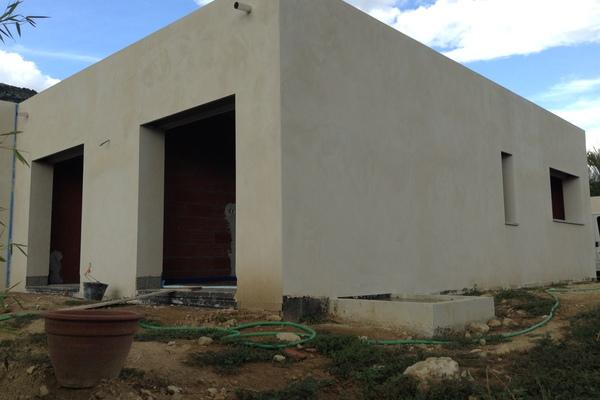 VENCE - Annonce Maison à vendre3 pièces - 62 m²