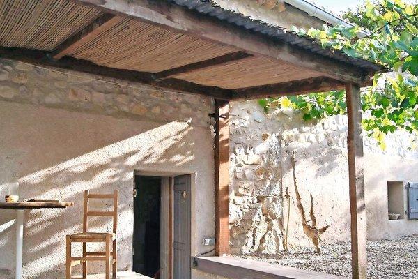NYONS - Annonce Maison à vendre4 pièces - 55 m²