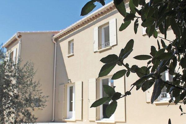 ST-RÉMY-DE-PROVENCE - Annonce Maison à vendre - 120 m²