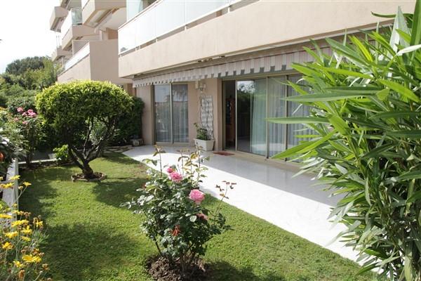 VENCE - Annonce Appartement à vendre3 pièces - 100 m²