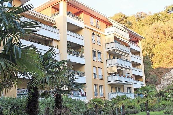 NICE - Annonce Appartement à vendreStudio - 2450 m²