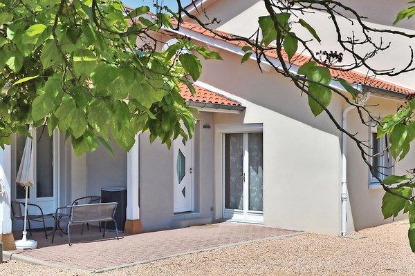 ST BERNARD - Annonce Maison à vendre5 pièces - 115 m²