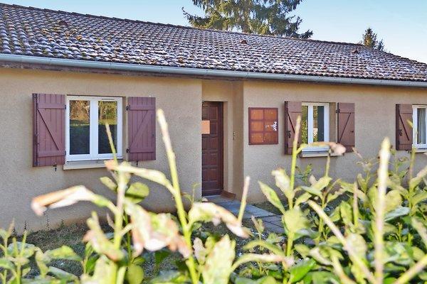 MISERIEUX - Annonce Maison à vendre4 pièces - 91 m²